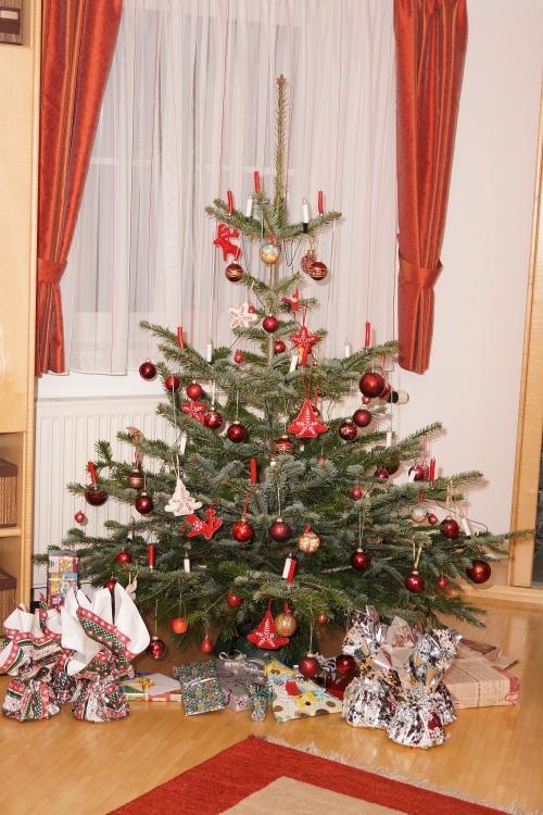 Weihnachten 2011 015kl